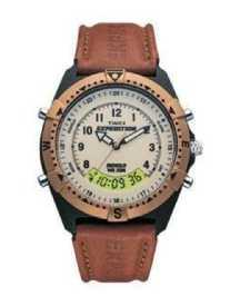 Timex Expedition MF13 Men's Analog Watch