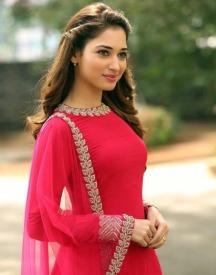 Salwar Kameez: Up To 60% OFF