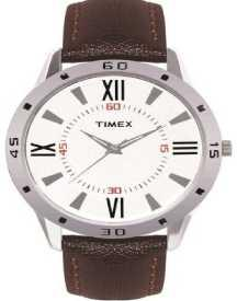 Timex Analog Wrist Watch