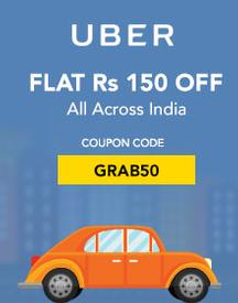 Uber Promo Code For New Users