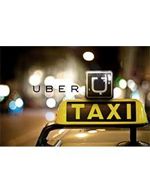 Uber Free Ride Coupon Code