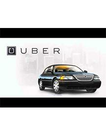 Uber Cabs Hyderabad Offers