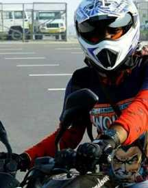 Ludhiana, FREE MOTO rides this week!