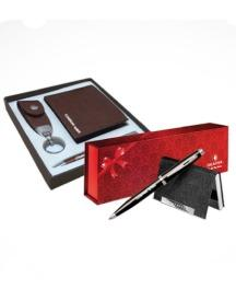 Exclusive Offer On Corporate Gifts: Flat 10% OFF