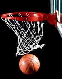 Flat 60% OFF On Basket Ball