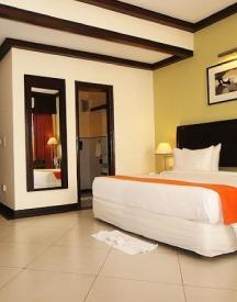 Online Hotel Bookings @ Lowest Price