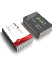 100 Visiting Cards @ Just Rs 140
