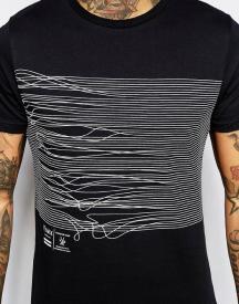 Printed T-shirts @ Rs 225