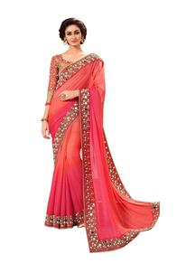 Voonik Sarees Below 400