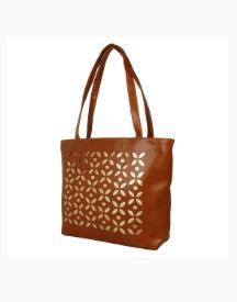 50% Off Voonik Hand Bags