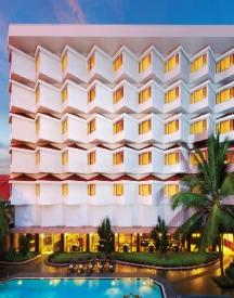 Lowest Prices On YatraGenie Hotels