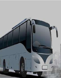 Best Price On Bangalore - Hyderabad Bus Tickets