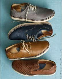 Abof Online Shopping: Upto 50% Off On Shoes