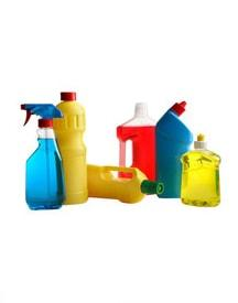 Household Products: Up To 60% Discount