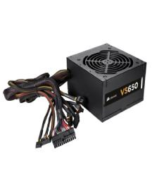 Power Supplies: Up To 45% OFF