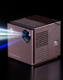 Up To Rs 8000 Cashback On Projectors
