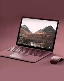 Up To 50% Discount On Laptops