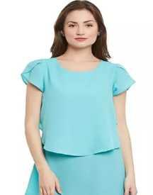 Upto 20% OFF On Tops & Tunics