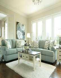 Living room furniture at best price