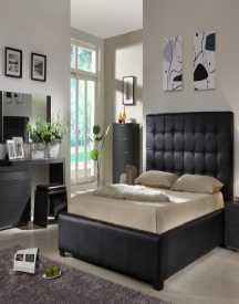 Bed Room Furniture @ Best Price