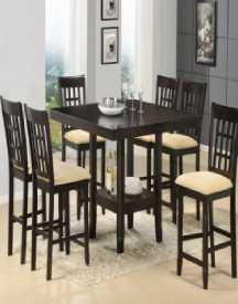 Dining room furniture at best price