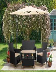 Outdoor Furniture @ Best Price