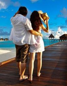 Honeymoon Packages @ Best Price