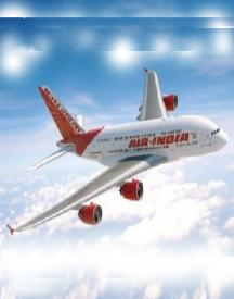 Get Rs 800 OFF On Round Trip - Domestic Flights
