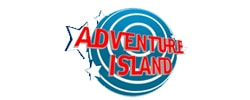Adventure Island Coupons
