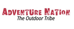 Adventure Nation