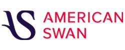 American Swan Offers