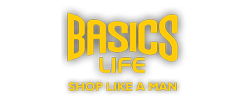 BasicsLife Offers