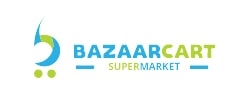 BazaarCart Offers