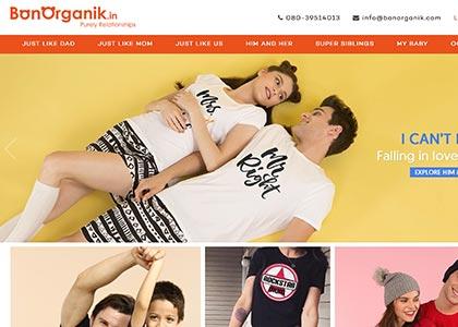 BonOrganik Promo Codes   Coupons   Offers