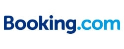 Booking.com Offers