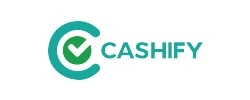 Cashify Coupons