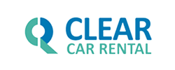 Clear Car Rental Offers