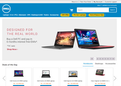 Compuindia Promo Codes | Coupons | Offers