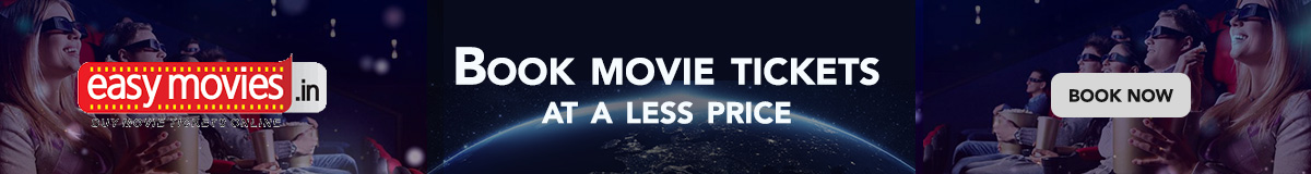 Easymovies offers