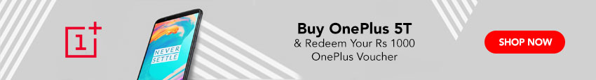 OnePlus Mobile Offers