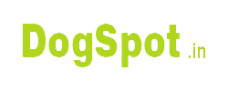 Dogspot Offers