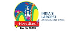 EsselWorld Offers