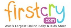 Firstcry Promo Codes