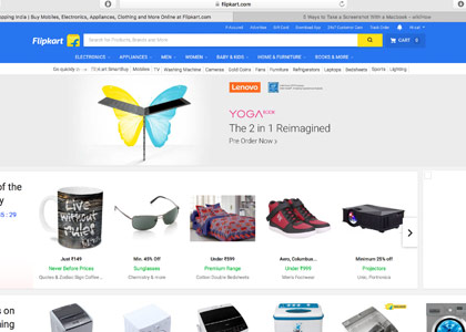 Flipkart Promo Codes | Coupons | Offers