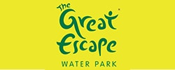 Great Escape Offers