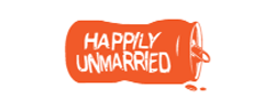 Happily Unmarried Promo Codes