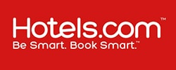 HotelsCom Coupons