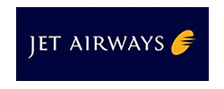 Jet Airways Offers