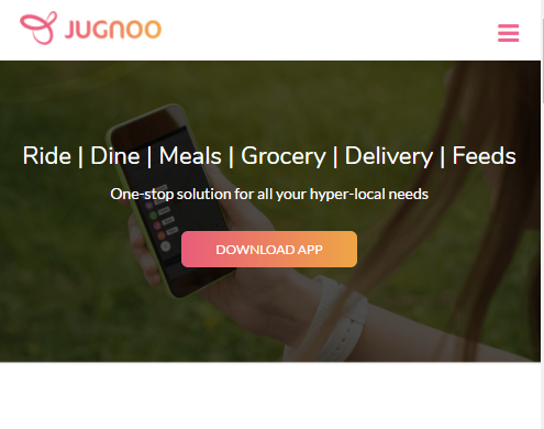 Jugnoo Promo Codes | Coupons | Offers