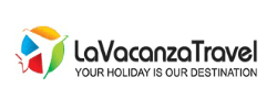 La Vacanza Travel Coupons